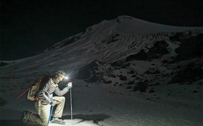 7 calzados para la montaña segun el terreno y el clima.